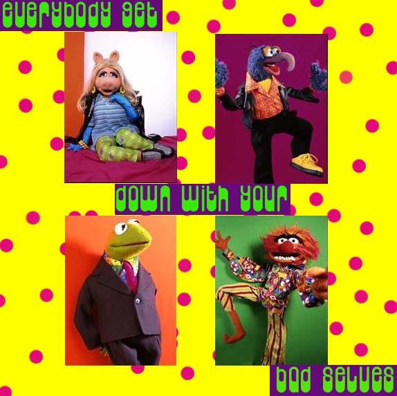Muppet quotes voltagebd Images